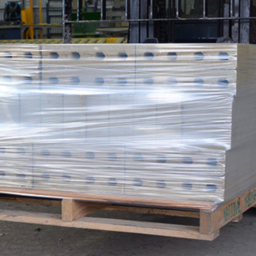 industrial-packaging-film-wrap