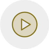 ALKAMAX VIDEO