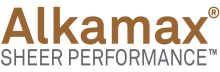 Alkamax employs the latest metallocene technology