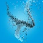 White Paper: The Evolution Of Metallocene LLDPE Resins